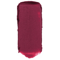 Помада для губ SUPERSHINE LIPSTICK 501 Bordeaux silk, 4,2 г