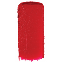 Помада для губ SUPERSHINE LIPSTICK 510 Red for dating, 4,2 г