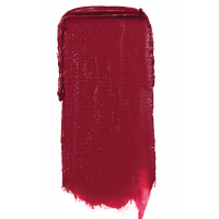 Помада для губ SUPERSHINE LIPSTICK 512 Red wood, 4,2 г