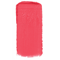 Помада для губ SUPERSHINE LIPSTICK 513 Summer in Paris, 4,2 г