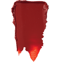 Помада для губ SUPERMATTE LIPSTICK 208 Red terracotta, 4,2 г