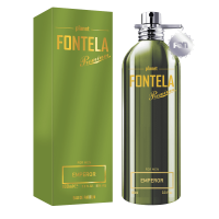 Парфумована вода Fontela EDP for Men Emperor, 100 мл